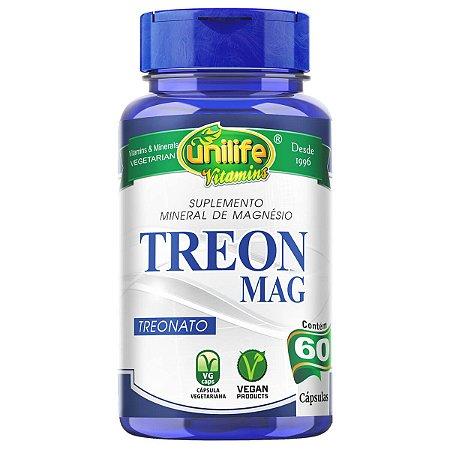 magnesio 3 ultra