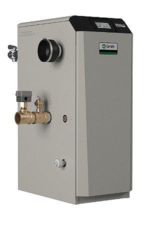 Aquecedor de Água a Gás para Uso Comercial, Cumulus A.O.Smith XWH