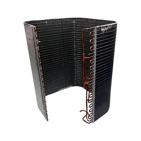 Serpentina Cobre 11101029P Condensadora Ar Condicionado 36000 BTUs Carrier