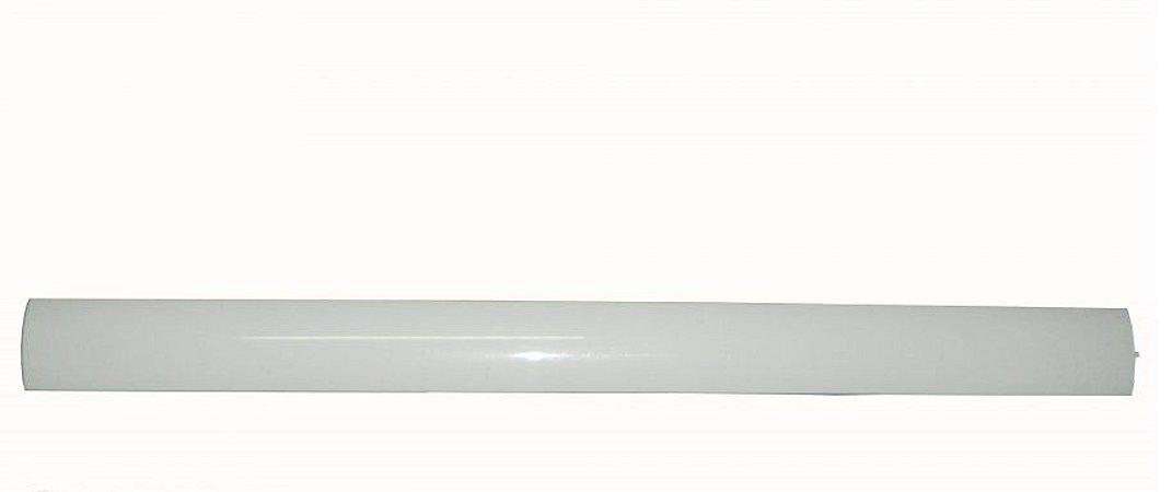 Vane Aleta Direcionador de Ar Horizontal Ar Condicionado 7000 ou 9000 BTUS Carrier