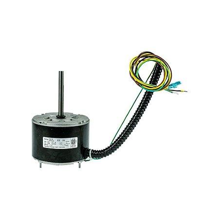 Motor Ventilador Condensadora Ar Condicionado 36000 – 60000 BTUs Carrier Springer Midea