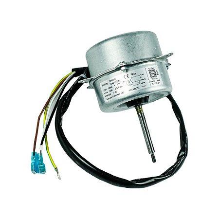 Motor Ventilador Condensadora Ar Condicionado 18000 – 30000 BTUs Carrier Springer Midea