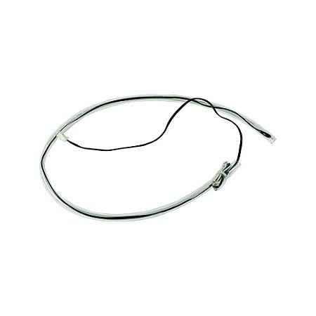 Sensor Temperatura Condensadora Ar Condicionado Inverter 9000 – 22000 BTUs Springer Midea