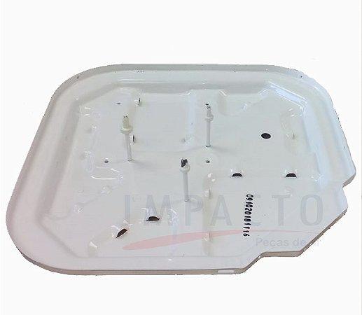 Base Condensadora Chassi 05806516 36000 - 60000 BTUs Ar Condicionado Springer Carrier Midea