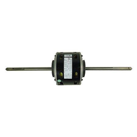 Motor Ventilador Evaporador 25901798 Ar Condicionado 48000 – 80000 BTUs Piso Teto Modernita