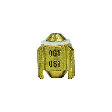 Pistao Orificio 0,061 77128703 Ar Condicionado Carrier Springer