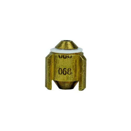 Pistao Orificio 0,068 77128704 Ar Condicionado Carrier Springer