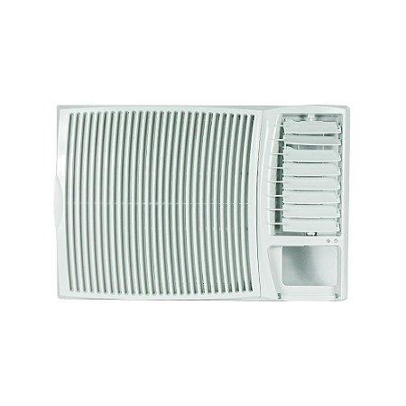 Frente Plastica GW05836044 Ar Condicionado Janela Springer Minimaxi 12000 17000