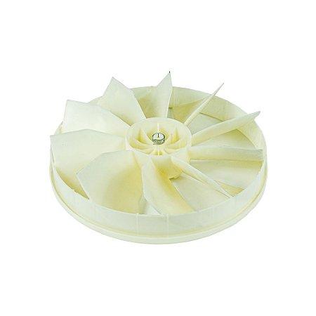 Helice Ventilador GW05845001 Ar Condicionado Janela Minimaxi 12000 18000 Silentia 10000 12000