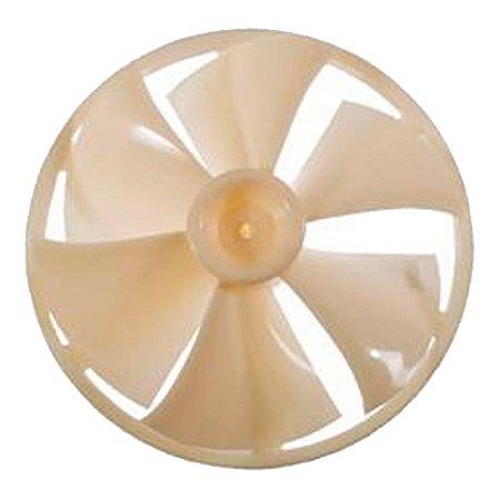Helice Ventilador GW05845003 / GW17601007 Ar Condicionado Janela 14000 - 30000 BTUs Springer Silentia