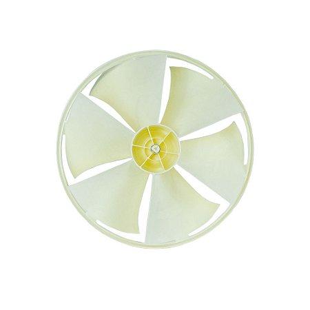 Helice Ventilador GW17601007 Ar Condicionado Janela Springer Silentia 14000 - 30000