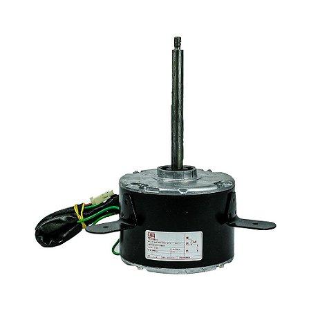Motor Ventilador Condensador 25906064 Ar Condicionado 18000 BTUs Carrier Springer