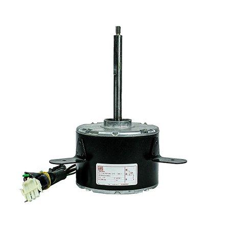 Motor Ventilador Condensador 25906084 Ar Condicionado 30000 BTUs Carrier Springer