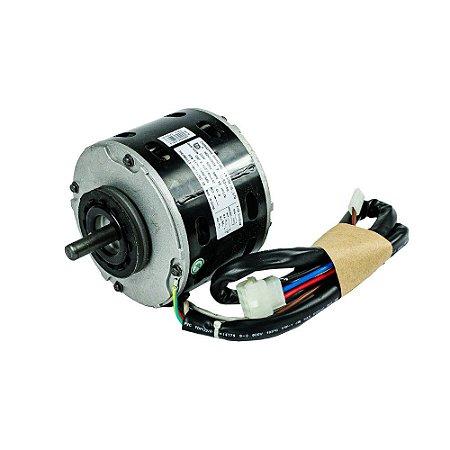 Motor Ventilador Evaporador 25901160 Ar Condicionado 48000 60000 BTUs Piso Teto Carrier Springer