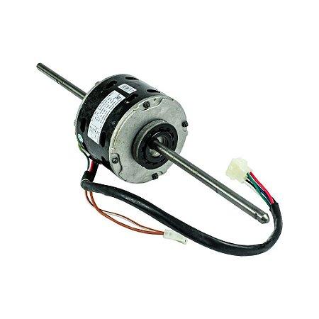 Motor Ventilador Evaporador 25901169 Ar Condicionado 18000 BTUs Carrier Springer