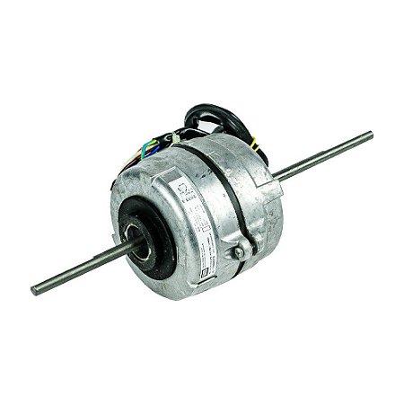 Motor Ventilador GW25906042 Ar Condicionado Janela 10000 BTUs 127V Minimaxi
