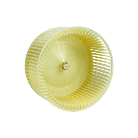 Turbina Evaporador GW05846003 Ar Condicionado 14000 – 30000 BTUs Springer Silentia