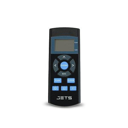 JETS J1 - Controle Remoto