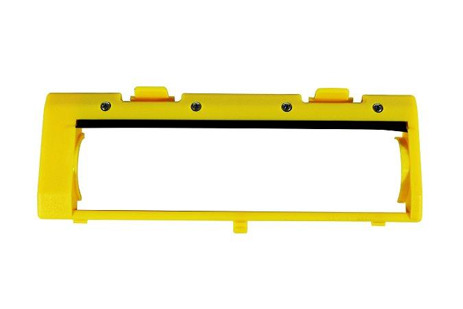 JETS J1 - Acabamento da escova central