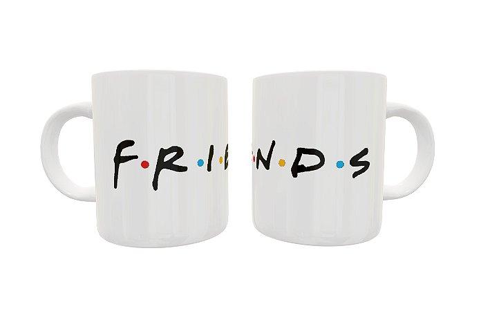 Caneca Friends (mod2)