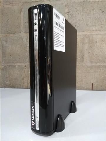 CPU VALIANTY NANO IPMH110G 4GB SSD120 i37100