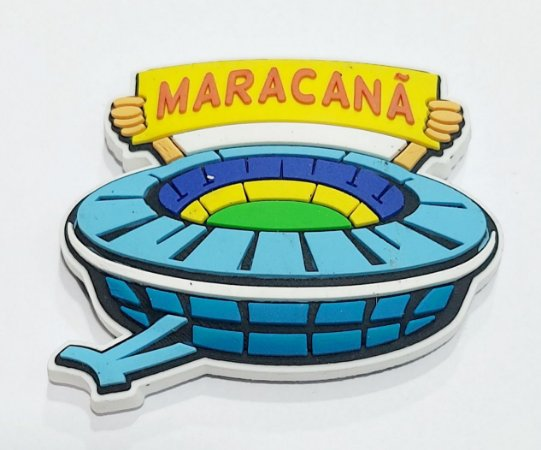 Imã Maracanã