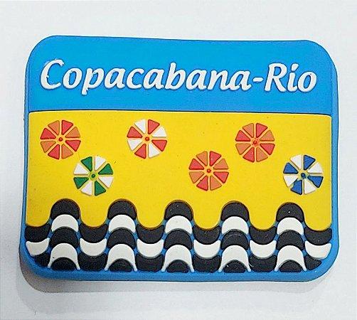 Imã Copacabana