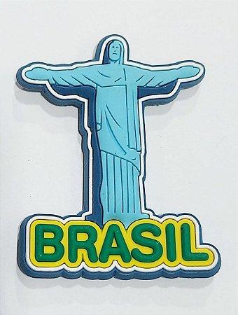 Imã Cristo Brasil