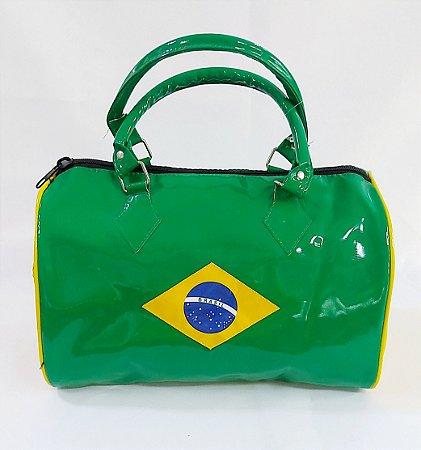 Bolsa Luzia P - Brasil