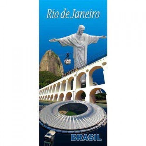 Toalha Rio