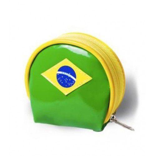 Bolsa arco Brasil