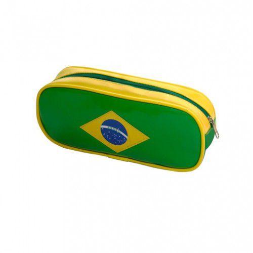 Estojo Brasil