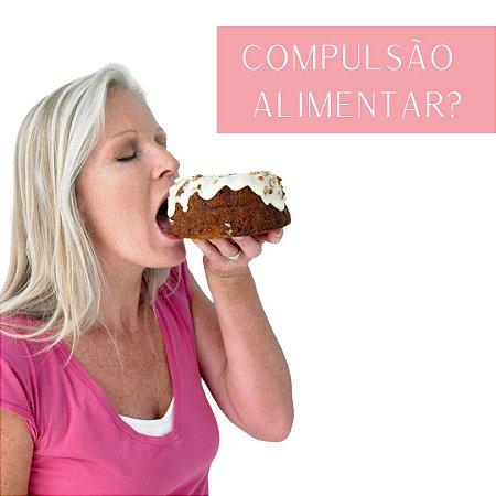 COMPOSTO PARA ANSIEDADE- RELORA-