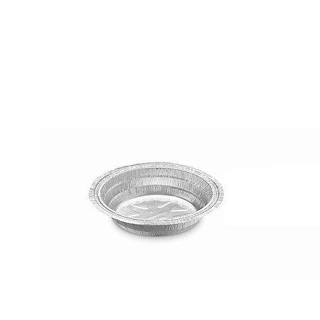 Bandeja Alumínio M160/1.000ml - Mello