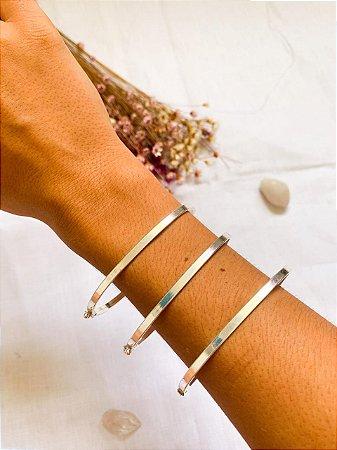 Bracelete Gabi