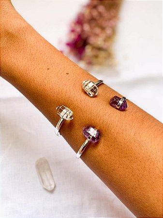 Bracelete Isa