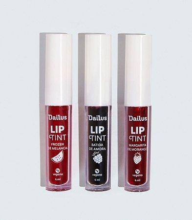 Lip Tint Dailus