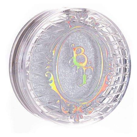 Iluminador BT Mirror Bruna Tavares
