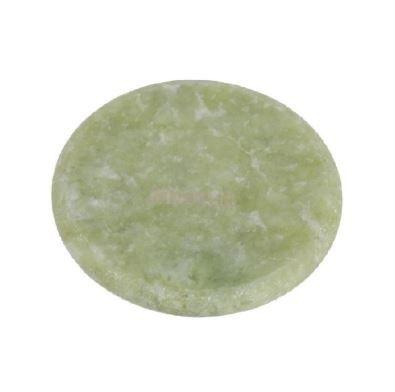 Pedra de Jade Fio a Fio Sobelle