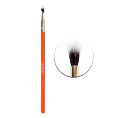 Pincel Profissional Para Esfumar Pequeno BT11 Macrilan