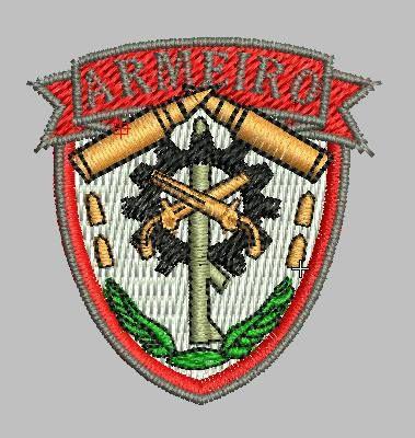 BREVE ARMEIRO