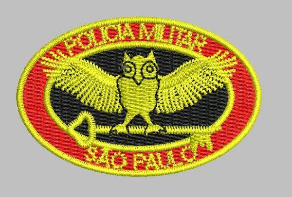 BREVE INTELIGENCIA POLICIAL OFICIAL