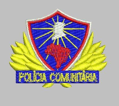 BREVE POLÍCIA COMUNITÁRIA