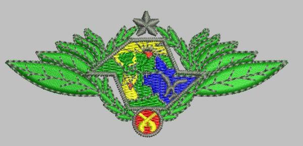 BREVE POLICIAMENTO AMBIENTAL