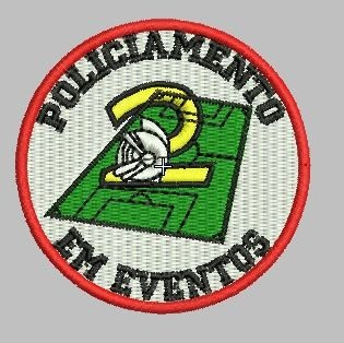 BREVE POLICIAMENTO EM EVENTOS SGT