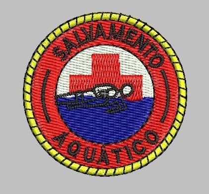 BREVE SALVAMENTO AQUÁTICO (POLICIA MILITAR)