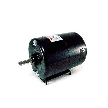 Motor elétrico para máquina de costurar sacos Siruba AA-6 - 220v - Motor original