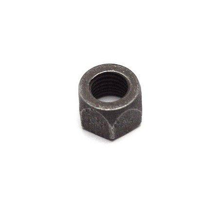 Porca da barra da agulha para máquina de costura de sacaria
