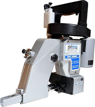 Máquina para Costura de Sacaria Lanmax LM-26