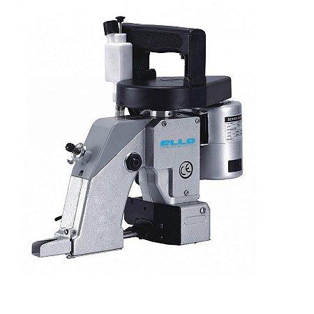 Máquina para Costura de Boca de Sacaria ELLO ELT261a 220v